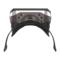 戈拉西斯 小Q升级版VR一体机产品图片4