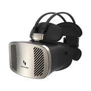 IDEALENS K2 虚拟现实头盔 VR一体机