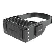Focalmax 弗科麦斯  夏普高清屏 手风琴式 VR/AR一体机