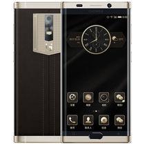 金立 M2017 金色 6GB+128GB 移动联通电信4G手机 双卡双待产品图片主图