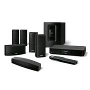 BOSE SoundTouch 520 家庭影院系统