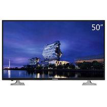 长虹 50J3000 50英寸高清数字一体智能商用液晶电视产品图片主图