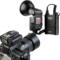 神牛 AD360II-N AD360二代尼康版外拍摄灯机顶灯 婚纱写真模特摄影灯产品图片2