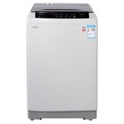 荣事达  WT8017IS5R 8.5公斤全自动波轮洗衣机   变速洗  智能WIFI控制  整机三年质保