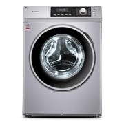 荣事达 WF8070BIS0RJ 8公斤 变频 滚筒洗衣机 智能WIFI控制 一键筒清洁