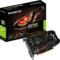 技嘉 GTX1050 OC 1379-1493MHz/7008MHz 2G/128bit GDDR5显卡产品图片2