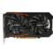 技嘉 GTX1050 OC 1379-1493MHz/7008MHz 2G/128bit GDDR5显卡产品图片1