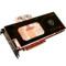 技嘉  GTX1080 XTREME 开放式水冷 1759-1898MHz/10206MHz 8G/256bit GDDR5X显卡产品图片3