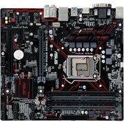 华硕 PRIME B250M-PLUS 主板(Intel B250/LGA 1151)
