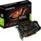 技嘉 GTX1050Ti OC 1316-1430MHz/7008MHz 4G/128bit GDDR5显卡产品图片2