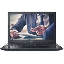 宏碁 TMTX50 15.6英寸笔记本电脑 (i5-7200U 8G DDR4 256GB SSD 940MX 2G独显 全高清)黑色产品图片主图