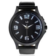 UG W6 老人智能手表 测血压定位SOS可穿戴手表