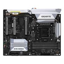 技嘉 Z270X-UD5 主板 (Intel Z270/LGA 1151)产品图片主图