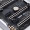 技嘉 Z270X-UD5 主板 (Intel Z270/LGA 1151)产品图片3