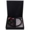 康泰时 佳能EF200/EF300/EF200-400定焦大炮镜头专用UV保护滤镜产品图片4