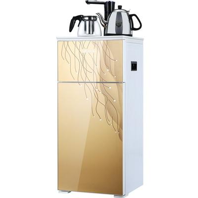 浪木 WL-2060MX1 多功能茶饮 茶吧饮水机产品图片1
