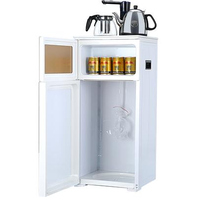 浪木 WL-2060MX1 多功能茶饮 茶吧饮水机产品图片4