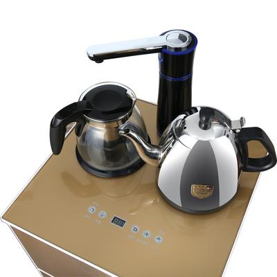 浪木 WL-2060MX1 多功能茶饮 茶吧饮水机产品图片5
