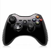 YOBBOM 音磅  N6 无线蓝牙游戏手柄 手机/电视/电脑/智能盒子 安卓/IOS/PC/PS3