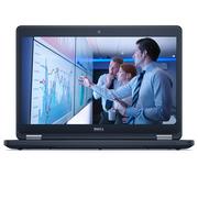 戴尔 Latitude E5450 14英寸商用笔记本 (i7-5600U 8G 500G 4芯Win10 指纹)