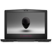 外星人 ALW15C-R1848 15.6英寸游戏笔记本电脑(i7-6700HQ 16G 256G SSD+1T GTX 1070 8G