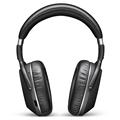 森海塞尔 PXC 550 蓝牙降噪旅行 耳机
