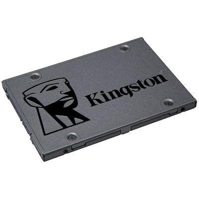 金士顿 A400系列 120G SATA3 固态硬盘产品图片2