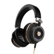 TiinLab TT201i 头戴式耳机 苹果MFi认证线控带麦