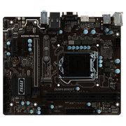 微星 B250M PRO-VH主板(Intel B250/LGA 1151)