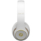 击音 Super HD Ⅱ 头戴蓝牙耳机 无线HIFI智能降噪 滑动触控 敲击感应 音乐游戏运动语音 云朵白产品图片4
