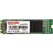 七彩虹 CN500 240GB M.2 固态硬盘