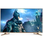 酷开 65U2 65英寸智能超高清 20核4K平板液晶游戏电视 创维出品