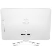 惠普 畅游人Pavilion 24-g215cn 23.8英寸一体机电脑(i5-7200U 4G 1T 2G独显 IPS FHD Win10)