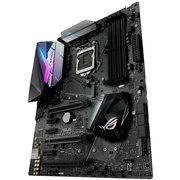 华硕 ROG STRIX Z270E GAMING 主板(Intel Z270/LGA 1151)