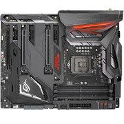 玩家国度 MAXIMUS IX CODE 主板(Intel Z270/LGA 1151)
