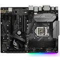 华硕 ROG STRIX B250F GAMING 主板(Intel B250/LGA 1151)
