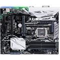 华硕 PRIME Z270-A 主板 (Intel Z270/LGA 1151)