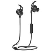 先锋 LIT-Sports入耳式蓝牙运动线控手机耳机 黑色