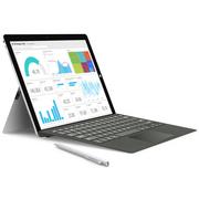 台电 X5 Pro二合一平板电脑 Win10 12.2英寸(Intel七代酷睿Kabylake 8G+256G SSD 1920x1200)