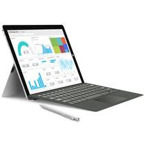 台电 X5 Pro二合一平板电脑 Win10 12.2英寸(Intel七代酷睿Kabylake 8G+256G SSD 1920x1200)产品图片主图