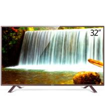 皓丽 32X3 32英寸 精钢一体 高清金属WIFI网络智能液晶平板电视机 IPS硬屏 商业显示产品图片主图