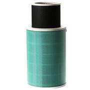 小米 空气净化器滤芯 除甲醛增强版 空气净化器1代、2代通用