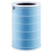 小米 空气净化器滤芯 经济版 空气净化器1代、2代通用