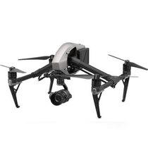 大疆 悟 INSPIRE 2 专业套装 航拍变形飞行器无人机产品图片主图