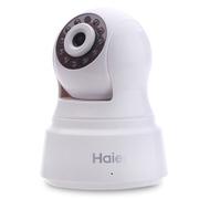 海尔 无线智能云台监控摄像头YDT-05