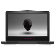 外星人 ALW17C-1758 17.3英寸游戏本 (i7-6700HQ 16G 512G SSD+1T GTX 1070 8G独显 W