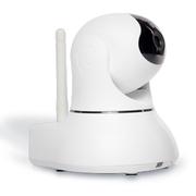 海尔 无线智能鹰眼云台监控摄像头WSC-570W