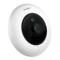 海尔 180度广角高清智能监控摄像头WSC-Q01W产品图片2