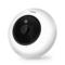 海尔 180度广角高清智能监控摄像头WSC-Q01W产品图片4