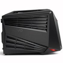 联想 拯救者Y720游戏台式电脑主机(i7-7700 8G 1T+128G SSD GTX1070 8G DDR5独显 WiFi Win10)产品图片主图